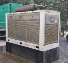 Used Diesel Generators for sale in Baltimore, MD, USA