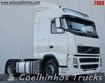 2007 Volvo FH13 440 - cx Manual