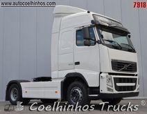 2012 Volvo FH13 500