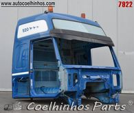 2008 Volvo Cabine FH 2008