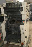 1995 RYOBI 3202 ( ITEK 985 CF)