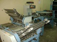 Used 1990 MBO_T52_4_