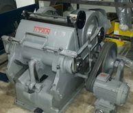 Used 2003 TITAN (64X
