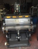 2013 ML-1100 (80X110) DIE CUTTE