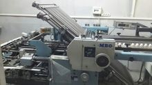 Used 1985 MBO (64X9)