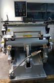 New ML-930 (67X93) D