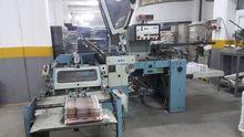 1988 MBO (64X90) FOLDING MACHIN