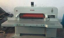 Used 1995 115 cm. US