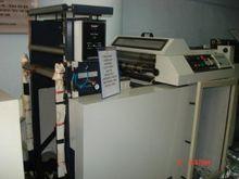 2007 LDC-02 CONTINUOUS FORM PAP