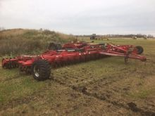 Used 2011 HORSCH AND