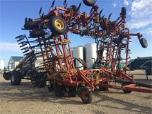 Used 1994 BOURGAULT