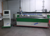 2016 International Waterjet Mac