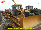 Used CAT D6G-2 Bulld