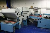 Used MBO T800 444