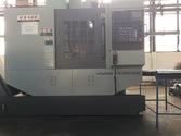 2011 HYUNDAI WIA  VX400 CNC  VE
