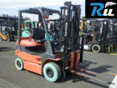 2012 TOYOTA COUNTER FORKLIFT BA