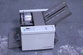 Superfax PF 120n Table Top Pape