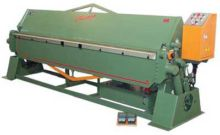 Used Gutter Machines For Sale Artos Equipment Amp More