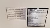 HELLER  2043