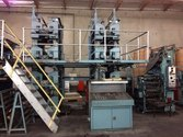 Used 1988 Goss 12-unit Communit