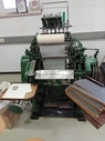 Sewing machine - Brehmer 39 3/4