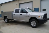 2013 Dodge Ram 3500 Tradesman-4