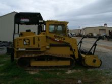 Used Mulchers for sale in USA | Machinio