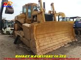D8L CAT Used Bulldozer