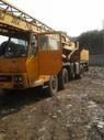 used 1992  tadano tg300e truck