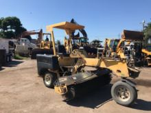 Used Terramite for sale  Top quality machinery listings  | Machinio