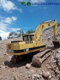 Used Excavators for sale in Bangladesh | Machinio