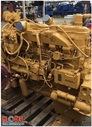 Caterpillar 3406B Diesel Engine