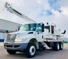Used Drilling Rigs for sale in Florida, USA | Machinio