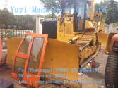 CATERPILLAR D5H DOZER,D5H CATER