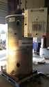 Used 2012 Cleaver-Brooks, CFV-7
