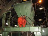 PREVIERO shredder 132 kw