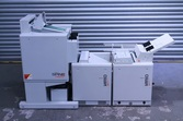Watkiss Bookletmaker and Spine