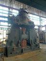 6300 KG FORGING HAMMER- MPM 160
