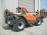 2006 JLG 3512
