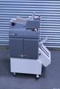 GBC AP2 Ultra Automatic Binding