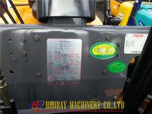 TCM FD30 Forklift, FD30 Forklif