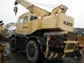 KATO KR-20H KR-200 KR-25H KR-25