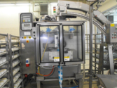 PFM Italia Packaging Machine fo