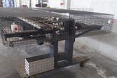 Used 2005 GASEM / Bending IL2 7