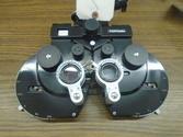 Topcon Vt-D5 Vision Tester#0322