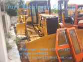D5H CATERPILLAR DOZER