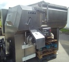 Grinder with mixing Laska MWM 2