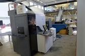 Used 2005 HP Indigo Press 3050
