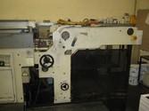 1994, SAKURAI SC102DX SPOT COAT