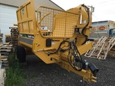 Used Vermeer Catapult Industria